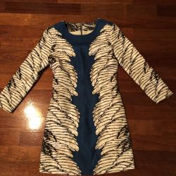 Rochie Givenchy repl