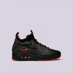 Кросівки Nike Air Max 90 Mid лот.118004