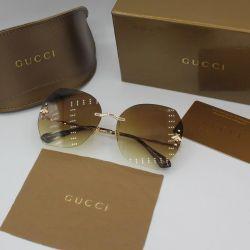 Ochelarii Gucci