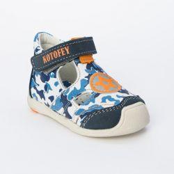 Sandal Kotofey new
