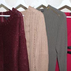 Women's clothing, river 42