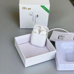 Căști wireless TWS I9S