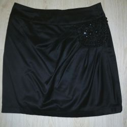 Skirts, Capri