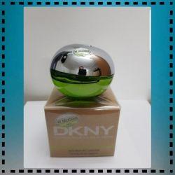 Parfüm DKNY