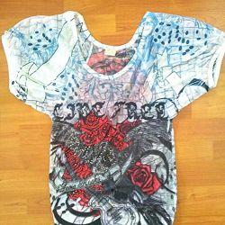 T-Shirt της Gloria Jeans