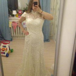 Rochie de mireasă nouă