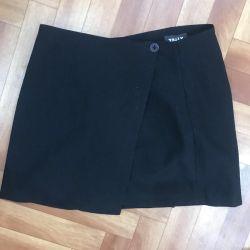 Skirt Sherts
