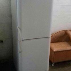 Buzdolabı Indesit