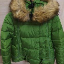 Σακάκι χειμώνα, ημι-εποχή, 44 μέγεθος
