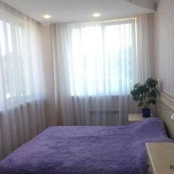 Διαμέρισμα, 2 δωμάτια, 49μ²