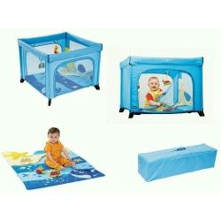 Cool Manege Chicco open sea,