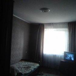 Apartment, 3 rooms, 73 m²
