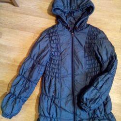 Jacket spring / autumn for pregnancy