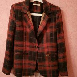 Women's jacket 42-44