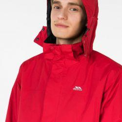 Trespass jacket new