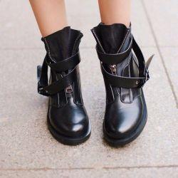 Παπούτσια Balman (35-40)