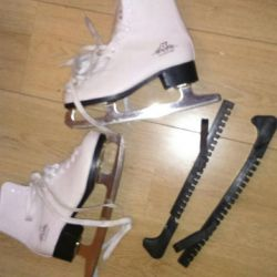 Skates Sports Collection