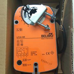 Electric drive BELIMO LF24-SR