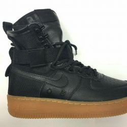 📢Nike Air Force SF AF1. Sneakers