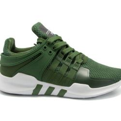 Sneakers Adidas Equipment Running Support 93