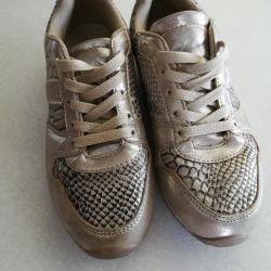 Graceland spor ayakkabı