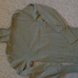 свитер Karen Millen рр.40-42