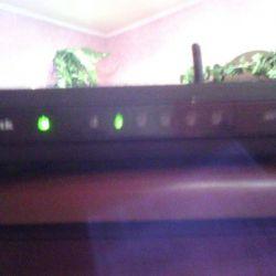 ΡΟΥΤΕΡ ΜΕ ADAPTOR Router D-Link