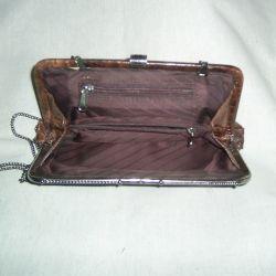 Miniature Evening Bag