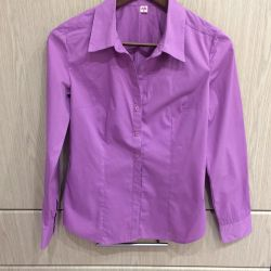 Women's Zola Shirt