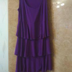Dress 48-50