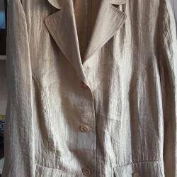 jacket, p.54-56