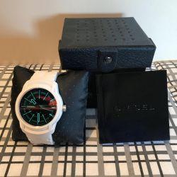 Ρολόι Diesel Unisex