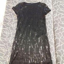 Dress new Incity, 40-42r