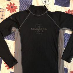 Scubapro swim T-shirt size M
