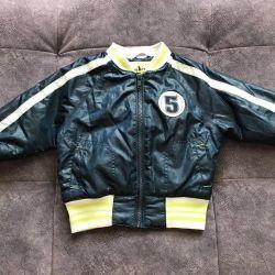Erkek için ceket