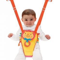 Baby Jumpers Munchkin Bounce and Play