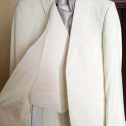 Düğün Kıyafeti 48