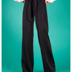 Pantolonlar yeni 44-170