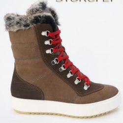 черевики Stonefly