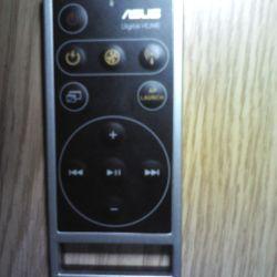 Telecomandă pentru ASUS