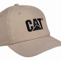 Καπέλο μπέιζμπολ CAT καπέλο πρωτότυπο καπέλο νέο