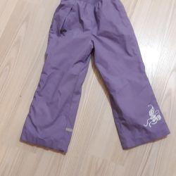 Παντελόνια Lenne (Kerry)