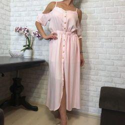 D & G φόρεμα
