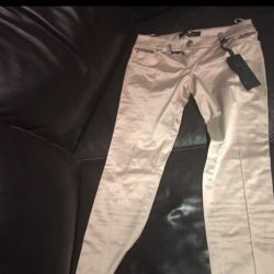Trousers for women Elisabetta Franchi
