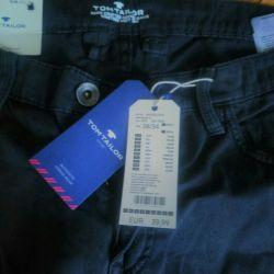 Jeans Men's TOM TAILOR