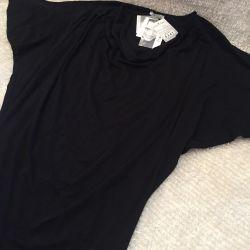 New Dress - Tunic Angie