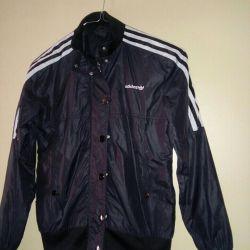 Windbreaker vara Adidas 42-44-46