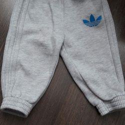 Panties Adidas original