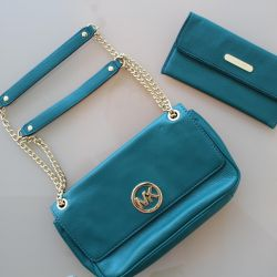 Michael Kors ORIGINAL bag and purse Michael Kors