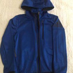 Jacket 146-152r. for boy